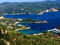 Aktualna ponuda Mediterana