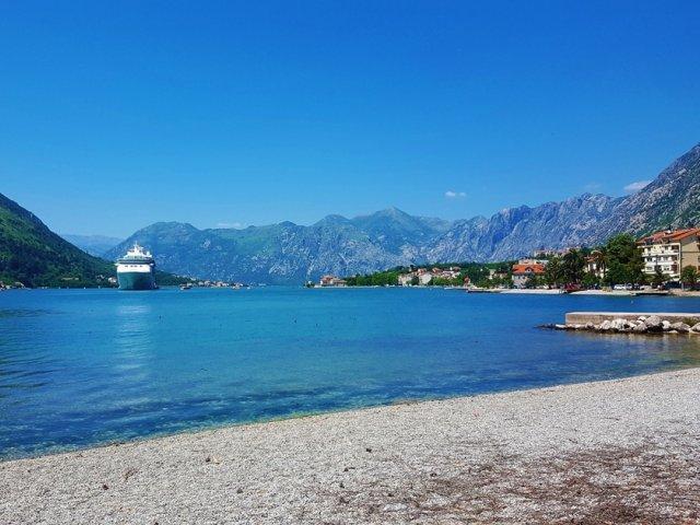 Crna Gora - Dobro je znati